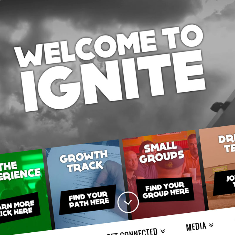 ignitechurch-thumb